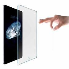 iPad PRO 12.9 Schutzglas 9H Displayfolie Schutzfolie Hartglas Echt Glas KLAR