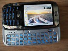 HTC S710 teléfono inteligente – Windows Mobile 6.0