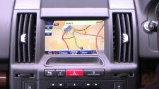 Land Rover Freelander 2 L359 Navigation DVD Europe 2014-2015 DISC 1