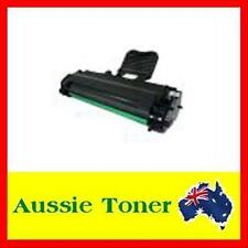 1x Xerox 3124 Toner for Xerox Phaser 3124, Phaser 3125