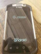 Zebra Tc700K Mobile Barcode Terminal