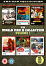 The World War Ii Collection - Volume 1 DVD NUOVO