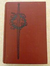 Hernando Cortez; Makers of History by John S.C. Abbott 1902 HC