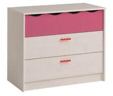 Moderne Kommoden Überspannungsschutze mit 3 Schubladen der fürs Schlafzimmer