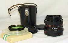 Carl Zeiss Jena PANCOLAR  1,8/ 50 MC Lens,M42,Germany