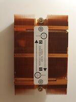 IBM Cooler Dimension X3755 M3 49Y7297 Fru 69Y4996