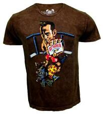 Punch Buddies Ace Franklin Tee