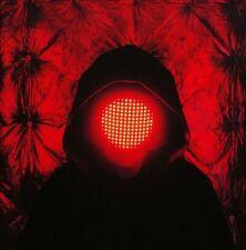 Shobaleader One: d'Demonstrator by Shobaleader One/Squarepusher (CD, Oct-2010, W