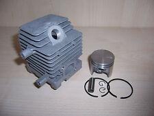 Kolben Zylinder passend Stihl HS 80  neu 34mm Profi Heckenschere