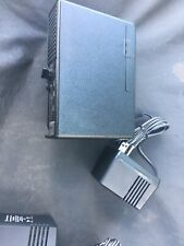 Motorola Minitor Amplified Charger and Power Supply Nyn 8348A