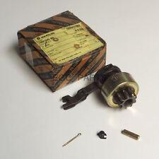 """New Holland """"Laverda"""" Harvester Starter Motor Kit - 79081045"""