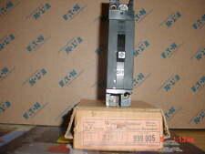 Westinghouse E-Fram De-Ion 35 AMP Breaker Style# 999-005