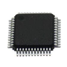 STM32F030C6T6 ARM Mikrocontroller Flash 32kB 48MHz SRAM 4kB LQFP48