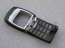 Original Nokia 7110 A - Cover | Frontcover | Oberschale in Cameleon NEU