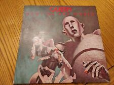 Queen News Of The World 1977 LP 1 2 Matrix Rare
