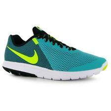 Nike Running & Jogging Fitnesses Shoes for Women