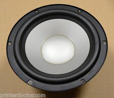 "Infinity speaker IL-50 Interlude 50 IL-30, 10"" 10.5"" Woofer genuine original OEM"