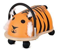 Wheely Bug Rutscher Buggy Kinderrutscher Babyrutscher Maxi Tiger Kleinkindrutsch