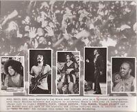 PF Soul to Soul ( Tina Turner , Roberta Flack )