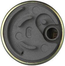 INC Fuel Pump Strainer fits 2000-2003 Nissan Maxima Sentra  SPECTRA PREMIUM IND