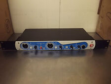 DigiDesign Digi001 MX001 8 Channel Recording Interface for ProTools-m1109