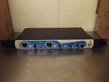 DigiDesign Digi001 MX001 8 Channel Recording Interface for ProTools-m1109