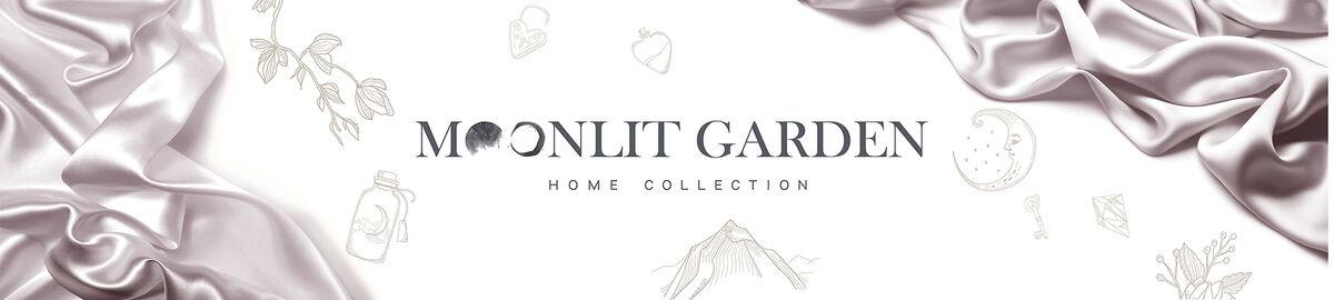 MG Home Collection
