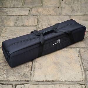 Sachtler Flowtech 75 Padded Bag