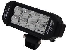 Lazer Star LX LED Double Row Spot Light Bar 230801