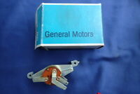 1961-64 Buick heater switch, Invicta, LeSabre, Electra, NOS!  1164154