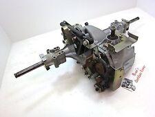 Craftsman AYP DYT4000 Lawn tractor Transmission transaxle assy Hydro-Gear 184070
