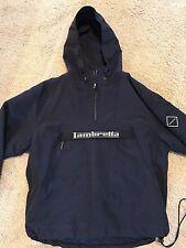 Lambretta Jacket - Large : EXCELLENT Condition
