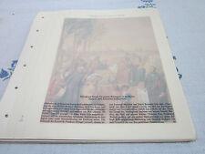 Köln Archiv 4 Kultur 4072 Edward von Steinle Neue Renaissance in der Kunst 1861