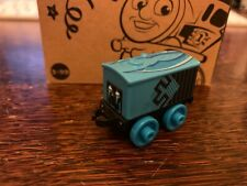 Thomas & Friends Minis - TOBY as BLUE BEETLE