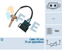 Coolant Temp Sensor 32370 for VOLVO 850 2.0 Turbo 2.3 T5 T5-R R 2.4 GLE komb HQ