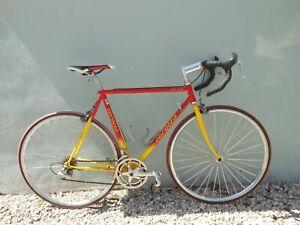 Serotta ColoradoTG Bike  54cm