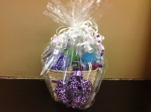 Basketnanna, a basket company for all your holiday,and any occasion giftbasket.