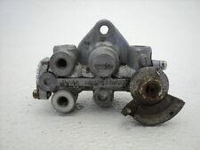 Kawasaki 400 F9 #6107 Two / 2 Stroke Oil Pump