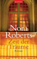 Belletristik-Taschenbücher Nora Roberts auf Deutsch