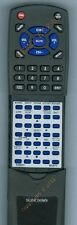 Replacement Remote for REPLAY TV RLSSQ0318
