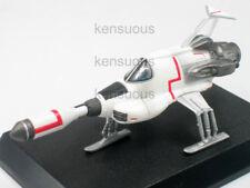 Gerry ANDERSON UFO SHADO MOONBASE INTERCEPTOR SPACECRAFT KONAMI Scale model