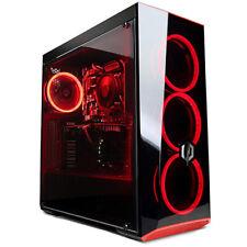 BAREBONES GAMING SYSTEM MM2.09.522 Intel i7-9700kf 3.6GHz 8GB RAM RTX 3070