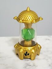 Skylanders Legendary Life Acorn Creation Crystal Figure Imaginators