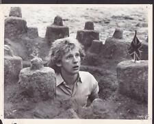 Peter Firth Equus 1977 original portrait movie photo 20799