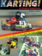 Karting! A Complete Introduction