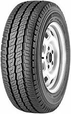 Continental All-Weather Van Car Tyres