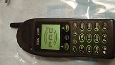 AEG 9080 Handy Sammler Retro vintage cell phone