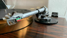 Tone Arm Base compatible for many different Tonearms 92 mm Height