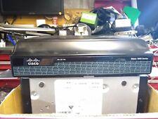 Router Cisco 1941 K9 v05