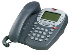 Avaya 2410 Business Phone Telecom Digital
